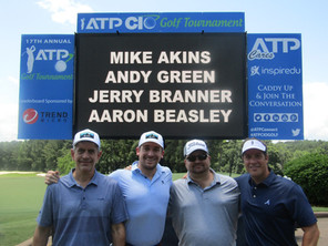 ATP_Charity_Golf_Picture (15).JPG