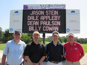 _LGE Community Outreach Foundation_Ed Collins Golf Tournament 2015_LGE-Ed-Collins-Charity-Golf-Classic-2015-7-Large.jpg