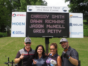 Circle_of_Trust_Golf_Pictures (14).JPG