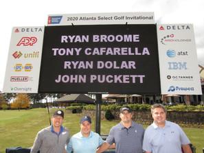 2020ACS_Atlanta_Select_Golf_Pictures (6)