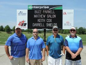 -Enterprise Annual Golf Tournament-Enterprise 2015-DSCN4178-Large.jpg