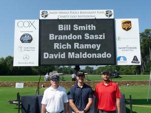 Sandy_Springs_Police_Golf_Picture (5).JP