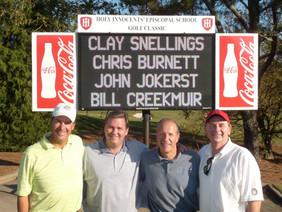 holy-innocents-episcopal-school-golf-classic (23).jpg