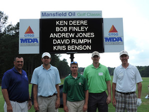 Mansfield Oil Golf Classic 2013 Oconnee (3) (Large).JPG