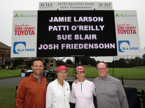AYTEF_Golf_Tournament_Picture (12).JPG