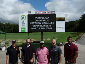 uso_golf_pictures (11).JPG