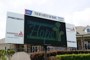 Tournment of Hope 2011 (20) .jpg