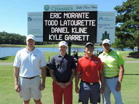 -Douglas County Chamber-Golf Classic 2014-Doug14-32.jpg