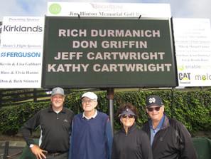 Jim_Hinton_Golf_Tournament_Picture (10).