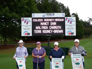 Ribbon_Classic_Golf_Pictures (5).JPG