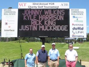 YCR_Golf_Tournament_Picture (24).jpg