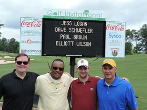 GRA Golf Invitational (7) (Large).JPG