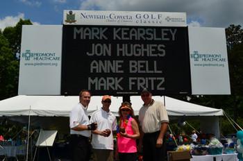 newnan coweta chamber of commerce golf classic 2012 (49).JPG