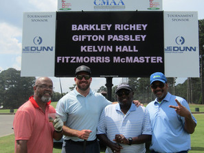 CMAA_Charity_Golf_Pictures (26).JPG