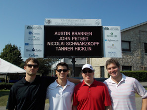 _Young Council of Realtors_Annual Charity Golf Tournament 2012_YCR-Charity-Tournament-20121.jpg