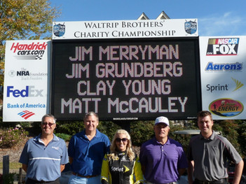 Waltrip Brothers Charity Championship 2012 (2).jpg