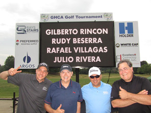 GHCA_Golf_Tournament_Pictures (21).JPG