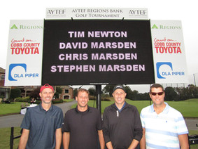 AYTEF_Golf_Tournament_Picture (28).JPG