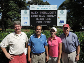 annual golf tournament 2014 (18) (Large).JPG