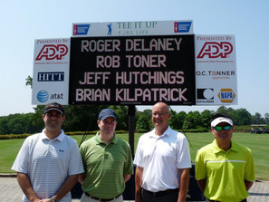 -American Cancer Society-Tee It Up Fore Life 2013-Tee-It-Up-Fore-Life-13-14.jpg