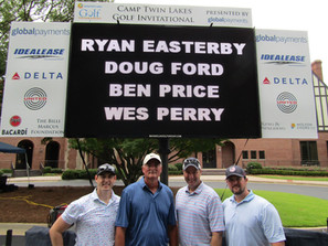Camp_Twin_Lakes_Golf_Picture (9).JPG