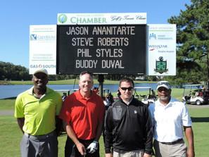 -Douglas County Chamber-Golf Classic 2014-Doug14-10.jpg