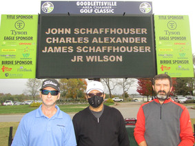 Goodlettsville_Chamber_Golf_Pictures (8)