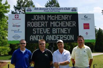 _Gwinnett_Chamber_Chairman's_Club_2011_Chairmans-Cup-2011-11.jpg