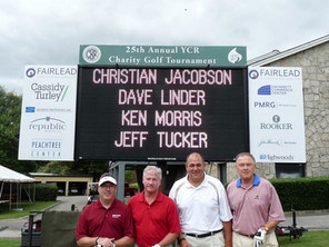 _Young Council of Realtors_Annual Charity Golf Tournament 2014_YCR14-19.jpg