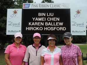 Pink Ribbon Classic (34) (Large).JPG