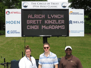 Circle_of_Trust_Golf_Pictures (25).JPG