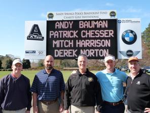 _Sandy Springs Police Benevolent Fund_Charity Golf Invitational 2014_SSPD14-8-Large1 (1).jpg