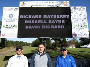 FCA_NEGA_Golf_Tournament_Pictures (11).J