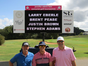 John_The_Flock_Charity_Golf_Picture (27)