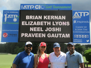 ATP_Charity_Golf_Picture (29).JPG