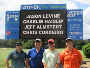 ATP_Charity_Golf_Picture (9).JPG