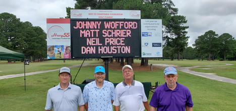 HWY_55_pm_charity_golf_pictures (7).jpg