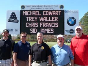 _Sandy Springs Police Benevolent Fund_Charity Golf Invitational 2014_SSPD14-19-Large1.jpg
