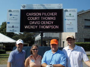 _Young Council of Realtors_Annual Charity Golf Tournament 2012_YCR-Charity-Tournament-2012-27.jpg
