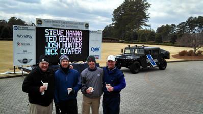 SSPD Golf Tournament 2013 (13).jpg