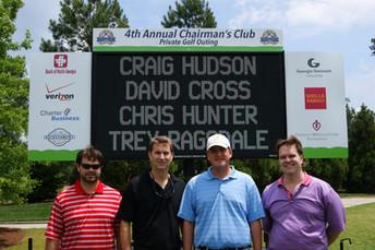 _Gwinnett_Chamber_Chairman's_Club_2011_Chairmans-Cup-2011-27.jpg