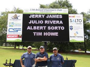 Gwinnett_Chamber_Golf_Pictures (10).JPG