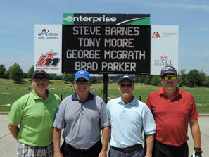 -Enterprise Annual Golf Tournament-Enterprise 2015-DSCN4182-Large.jpg