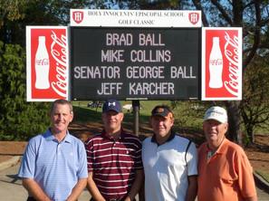 holy-innocents-episcopal-school-golf-classic (20).jpg