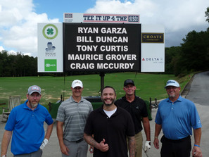 uso_golf_pictures (20).JPG