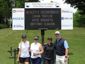 Circle_of_Trust_Golf_Pictures (10).JPG