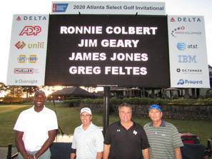 2020ACS_Atlanta_Select_Golf_Pictures (43