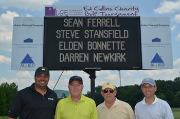 LGE Ed Collins Charity Golf Classic 2012 (22).jpg