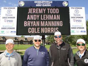 Goodlettsville_Chamber_Charity_Golf (1).