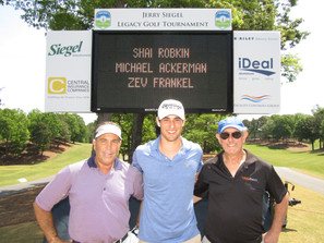 Atlanta_Jewish_Academy_Golf_Pictures (2)